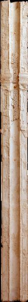 colonne2
