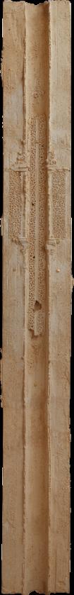 colonne3bb