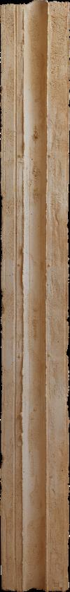 colonne3cc
